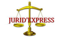 jurid-express